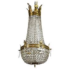 french empire chandeliers french empire style bronze and crystal chandelier for antique french empire basket french empire chandeliers