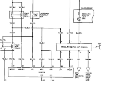immobilizer wiring key cylinder archive k20a org the k immobilizer wiring key cylinder archive k20a org the k series source honda acura k20a k24a engine forum