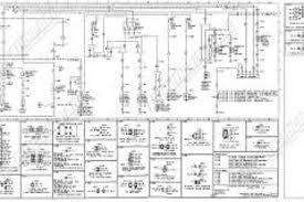 2004 ford freestar wiring harness wiring diagram 2017 ford escape trailer wiring harness at Ford Escape Tail Light Wiring Diagram