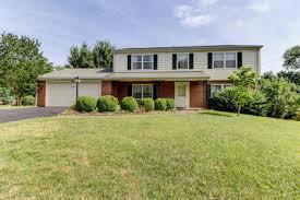 Roanoke VA Single Family Home For Sale: $259,950