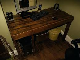diy fitted home office furniture. Diy Home Office Furniture Marvelous Desk Ideas Your 6 Pallet Desks Fitted O