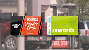 madsen s fuel rewards card earns her one point for every dollar she spends at smith s if she earns a hundred points in a month she ll get ten cents off a