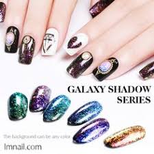 Cheap <b>gel paint</b> for nails, Buy Quality <b>gel paint</b> directly from China ...