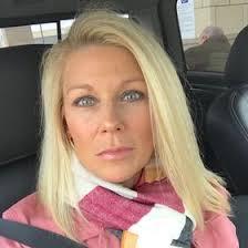 Nicole Stavinoha (nicolestav) on Pinterest
