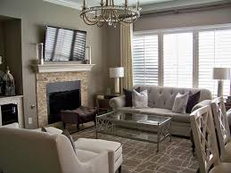 area mirror tables for living room. living room with mirrored end table area mirror tables for