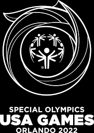 Olympic Design Orlando Fl 2022 Special Olympics Games Contact Page