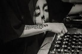 Mall Grab Leopard Tattoo Tattoo Ideas Leopard Tattoos Tattoos