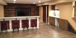 basement remodeling mn. Your Dream Basement Renovation Can Be A Reality: Here\u0027s How, Lakeville, Minnesota Remodeling Mn