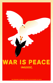 war hawks hate rand paul because he loves peace too much the  war hawks hate rand paul because he loves peace too much