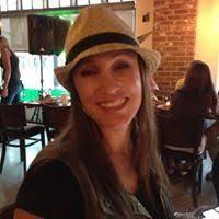 Chantelle Sims Facebook, Twitter & MySpace on PeekYou