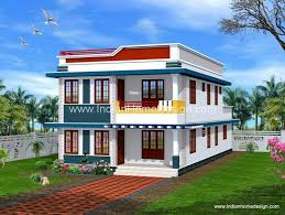 Small Picture Exterior Home Design Styles Home Design A Variety Of Exterior
