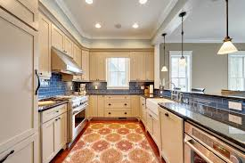 stylish top kitchen area rug houzz intended for rugs remodel 11 mprnac area rugs for kitchen