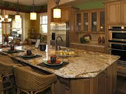Of Beautiful Kitchen Beautiful Kitchen Island Zampco
