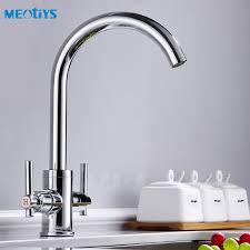 Modern Kitchen Sink Faucets Online Get Cheap Modern Kitchen Faucet Aliexpresscom Alibaba Group