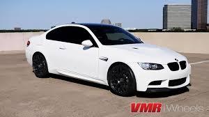white bmw with black rims. Exellent Black White BMW 3 Series Dream Car Bmw White Black Black Rims In With Rims M