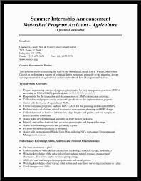 Cover Letter Hotel Front Desk Resume Examples Resume Examples Of