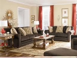 Orange Living Room Set Living Room Grey Couch Living Room Ideas Grey Couch Living Room