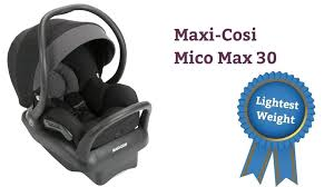 maxi cosi infant car seat review maxi max lightest weight in class maxi cosi infant car