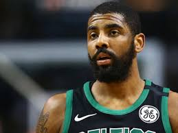 Does Kyrie Irving Have A Wife or Girlfriend? - Networth Height Salary