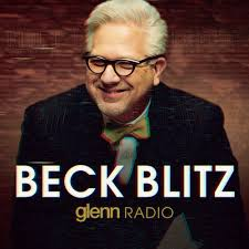 9/29/17 - The trial the media won't touch (w Phil Kerpen) by The Glenn Beck  Program