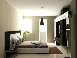 furniture ideas for small bedroom. Small Bedroom Setting Ideas Decoration Delightful Design Designer Bedrooms Prepossessing Home Pictures . Furniture For E