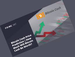 What is the bitcoin cash price prediction for 2025? Bitcoin Cash Price Prediction News