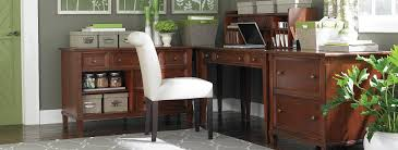 Home Office Furniture Cabinets Custom Inspiration Design
