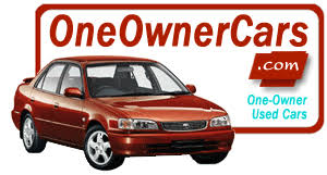 cars for sale by owner. Exellent Sale OneOwnerCars  One Owner Cars Used And For Sale By