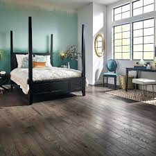 dark wood floor bedroom. Delighful Floor Hardwood Floor Bedroom Inspiration Gallery Dark  Ideas In To Dark Wood Floor Bedroom A