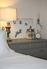 chalk painted bedroom furnitureChalk Painted Bedroom Furniture  Hometalk