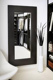 Modern Mirrors For Living Room