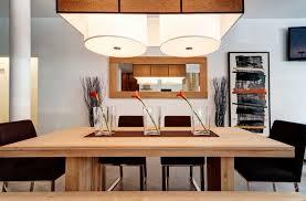Virtual Room Painter Living Room Paint A Living Room Behr Virtual in Design  Your Living Room