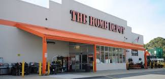 Small Picture Home Depot dumps Good Friday Easter Sunday openings Daily