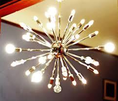 mid century modern light fixtures lighting73 mid