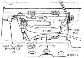 dorman 5 pin relay wiring diagram wiring diagram for car engine omron relay 4 prong furthermore dorman relay wiring diagram also 687291593103227708 further 5 pin relay wiring