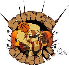 earthshaker dota 2 fan art by onirico24 on deviantart