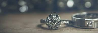 diamond-jewellery-banner - RPS Jewellers