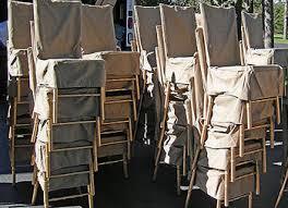 furniture covers for storage. Wonderful Furniture Chiavari Chair Protective Covers For Furniture Storage C