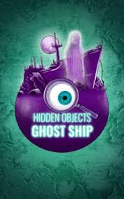 Before digital hidden object games, there were seek and find puzzles in books, but over the years, there have been hidden objects for computers, phones and tablets. Ghost Ship Hidden Object Adventure Games For Android Download