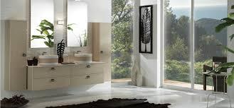 Bathroom Cabinets Orlando Topex Design Kitchen Cabinets Orlando Plumbing Supplies Orlando
