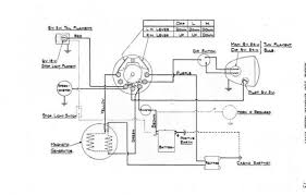book wiring diagram for mitsubishi ductless minisplit system 06e wiring diagram rectified