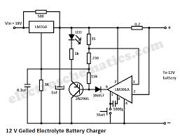 12v battery diagram simple wiring diagram 12v gelled electrolyte battery charger schumacher battery charger schematics diagram 12v battery diagram source 12v to 24v battery wiring