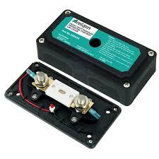 relaxn� fuse box anl modular modular car fuse box product relaxn� fuse box anl modular