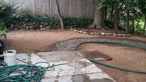 stones are one of the important aspects of a zen garden and have several meanings such as harmony and soul an important element of the zen garden is