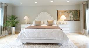 Italian Style Bedroom Furniture