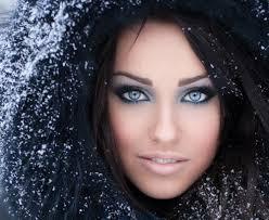 winterwoman jpg