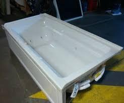 kohler whirlpool tubs archer whirlpool tub kohler whirlpool tubs 60 x 42