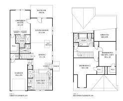 builder house plans. House Plans Builder Excellent Ideas 3 Floor Plan P