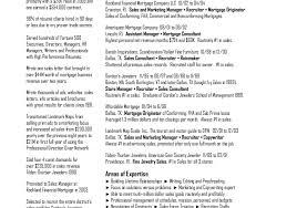 Resume Resume Expert Bright Expert Resume Builder Ravishing