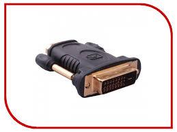 <b>Аксессуар Vention HDMI</b> 19F/2x19F ACCG0
